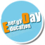 icona energy education day