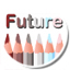icona progetto School of the Future
