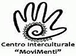 Centro interculturale Movimenti