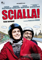 Scialla!