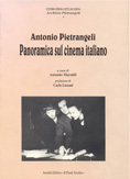 Antonio Pietrangeli - Panoramica sul cinema italiano