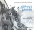 Viaggi in Italia. Set del cinema italiano 1941-1959