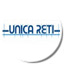 Unica reti S.p.a