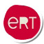 ERT- Emilia Romagna Teatro Fondazione