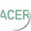 ACER 