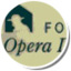 FONDAZIONE OPERA DON BARONIO ONLUS