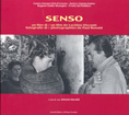 SENSO. Un film di/un film de Luchino Visconti.
