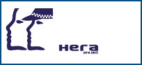 HERA logo