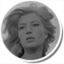 Monica Vitti