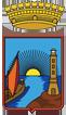 Logo Comune Cesenatico