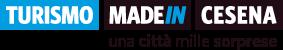 Turismo Made in Cesena