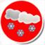 emergenza neve