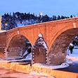 Ponte Clemente (o Vecchio)