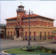 Palazzo Municipale - Gambettola
