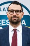 Armando Strinati