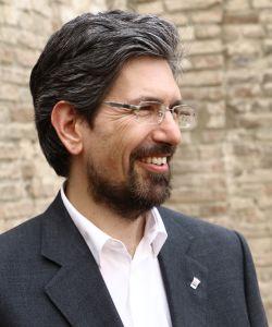 Camillo Acerbi