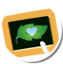 icona educazione ambientale