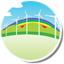 La green-economy conquista l'Emilia-Romagna