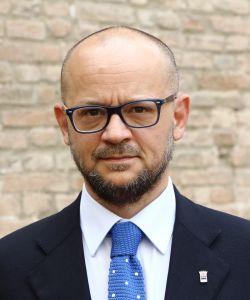 Luca Ferrini