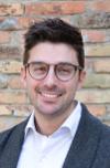 Andrea Vergaglia