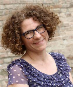 Carmelina Labruzzo