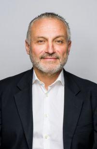 Luigi Di Placido