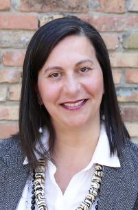 Nicoletta Dall'Ara