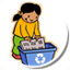 icona rifiuti