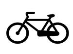 Logo mobilità