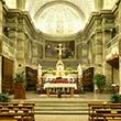 Monastero di S. Maria del Monte