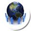 Fellowships e UNV Internship Programme 2011 con UN/DESA