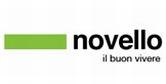 Novello S.p.a - Società di trasformazione urbana in liquidazione