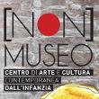 [Non] Museo