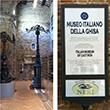 Museo Italiano della ghisa