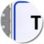 icona toponomastica