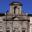 Chiesa dei santi Anna e Gioacchino
