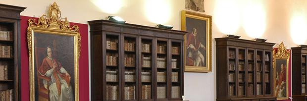 Piana Library