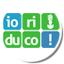 Logo IO RIDUCO!