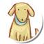 Logo canile