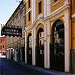 Galleria Ex Pescheria