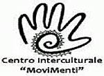 Centro interculturale Movimenti