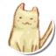 Logo gattile