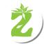 icona Zerotrade