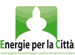 Icona Energie per la città