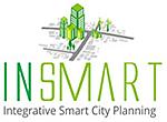 Logo Insmart