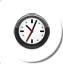 ordinanza orari esercizi di vendita