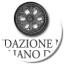 FONDAZIONE NERI - MUSEO ITALIANO DELLA GHISA