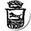 FONDAZIONE ALMERICI - MONTEVECCHIO
