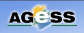 AGESS Soc.Cons.a r.l. in liquidazione