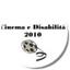 cinema e disabilità